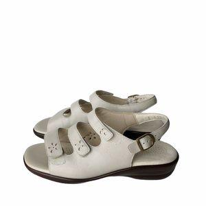 SAS Quarto Slingback Sandals
